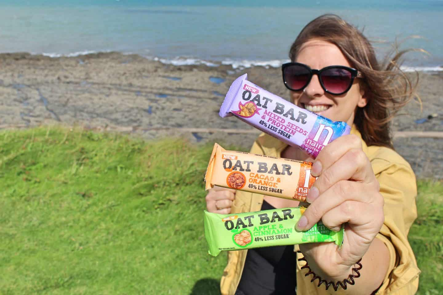 planning gluten free day out nairns oatcakes