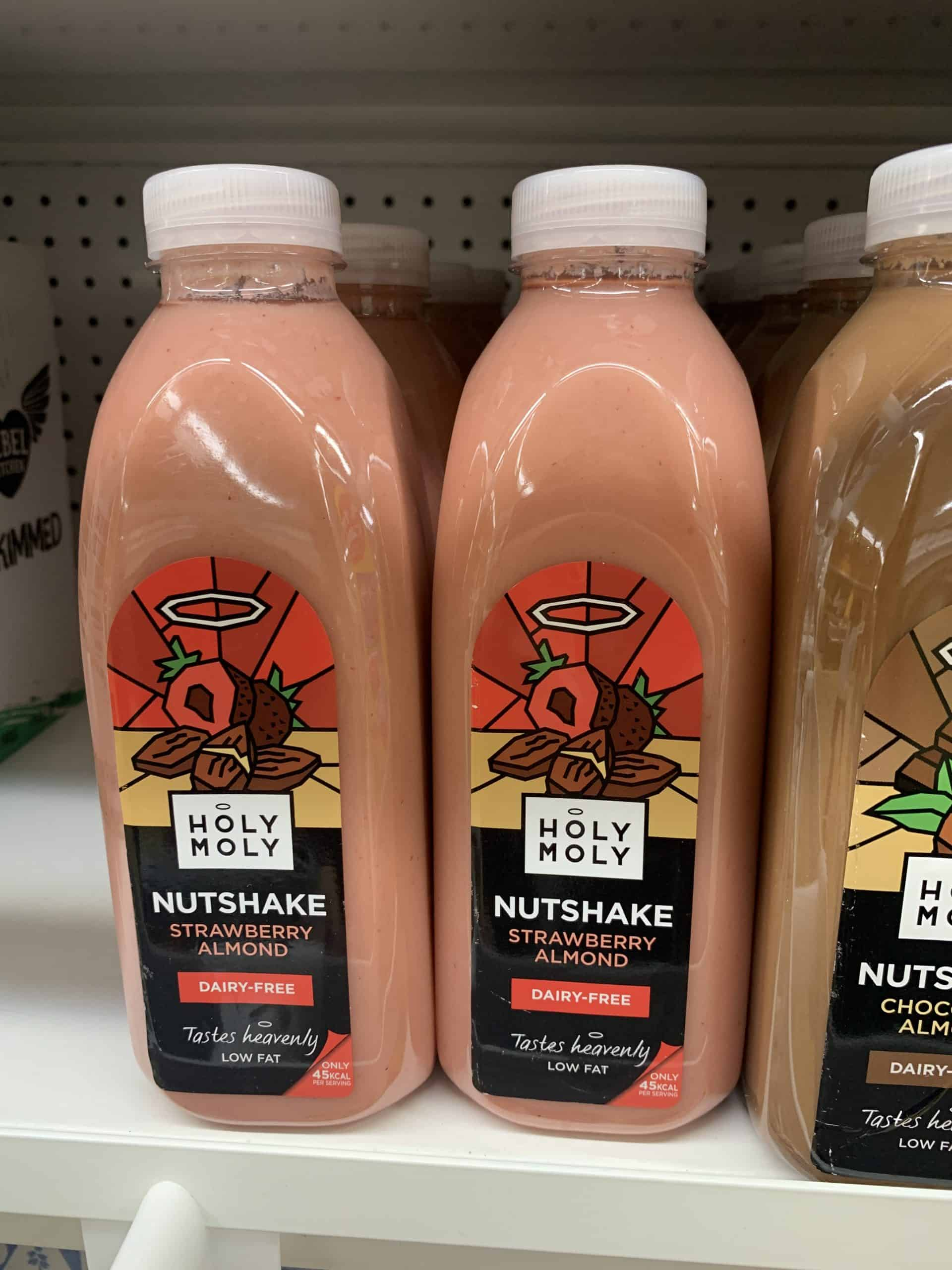 new gluten free finds october 2020 7