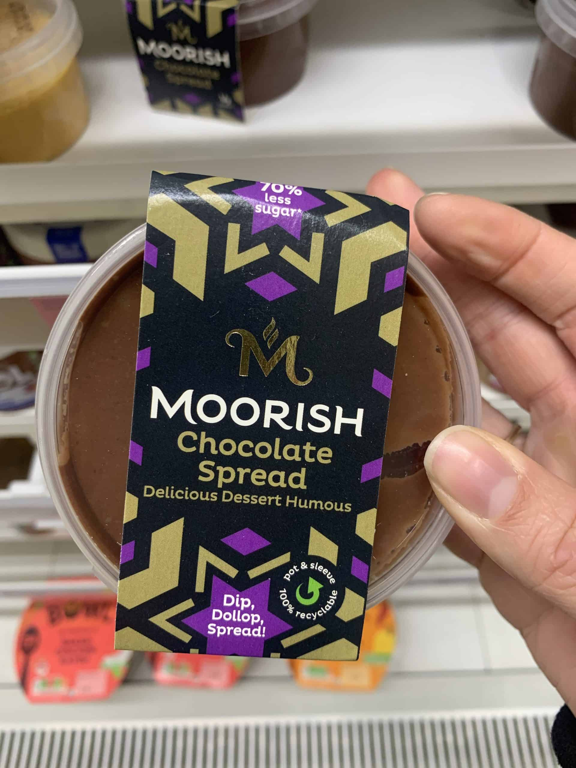 new gluten free finds october 2020