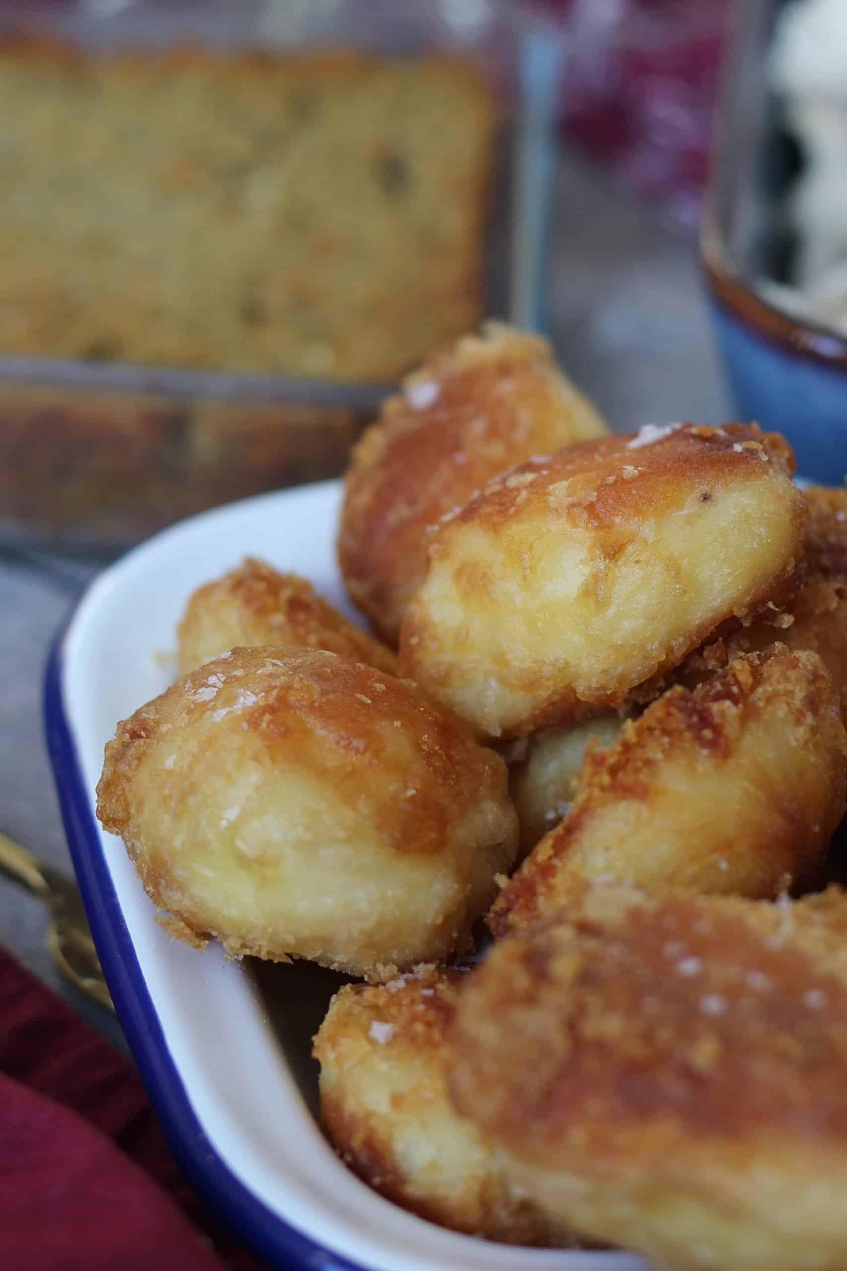 gluten free roast potatoes recipe 97_Fotor