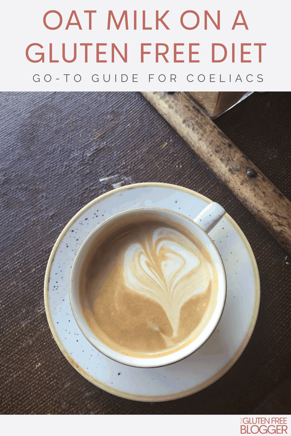 gluten free oat milk coffee 3