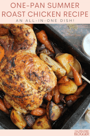 summer roast chicken recipe 4