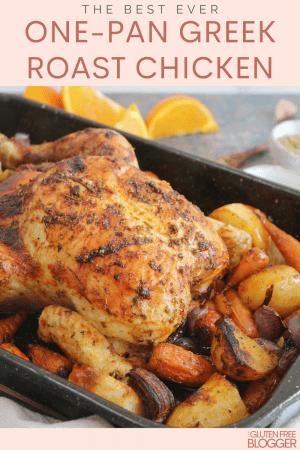 summer roast chicken recipe 4