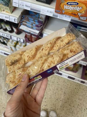 gluten free tesco free from may 2021 2