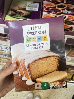 gluten free tesco free from may 2021 4
