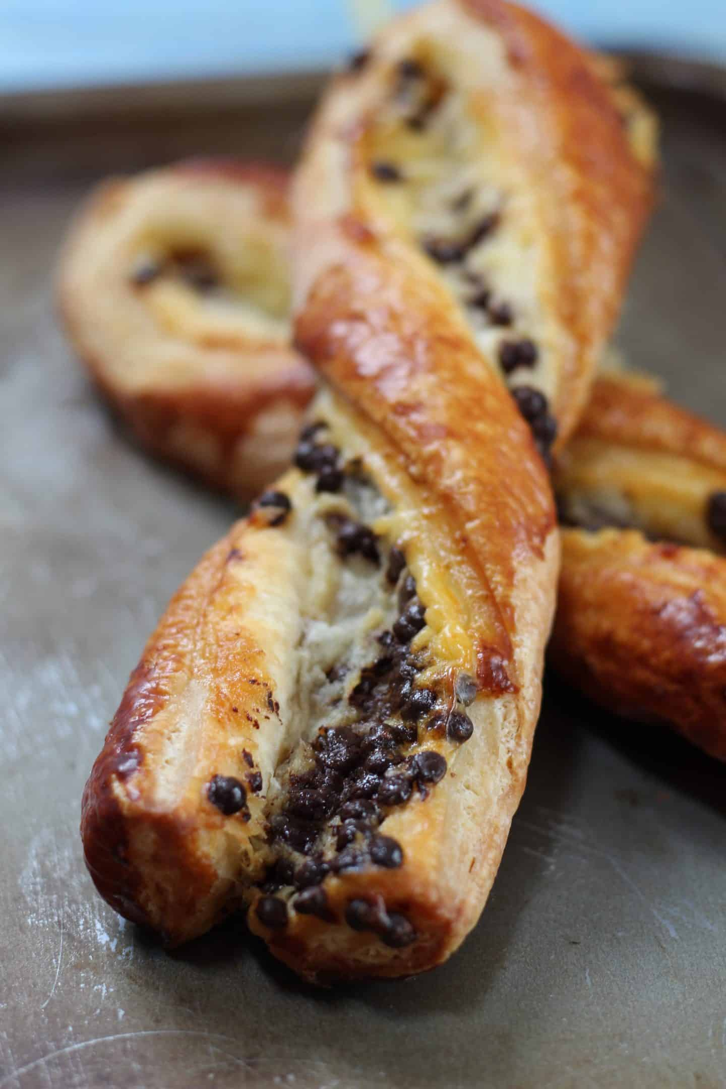 mannadew gluten free bakery london